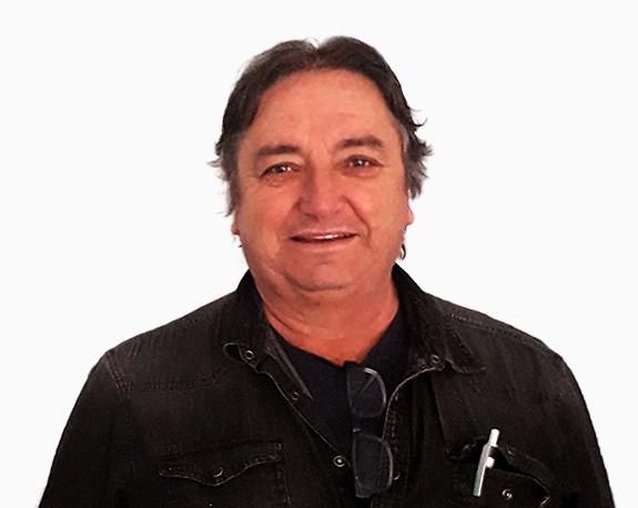 José Emilio Ballano