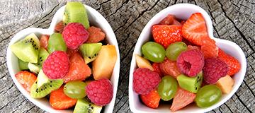 Nutrición Holística