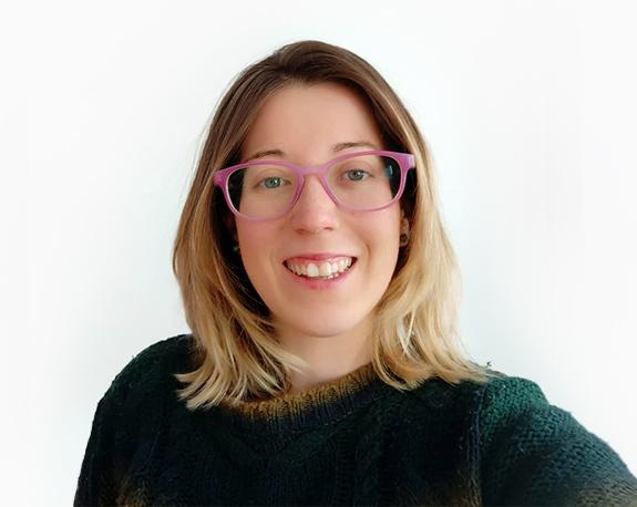 Lara García Zamora